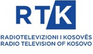rtk_logo_udherrefyesi